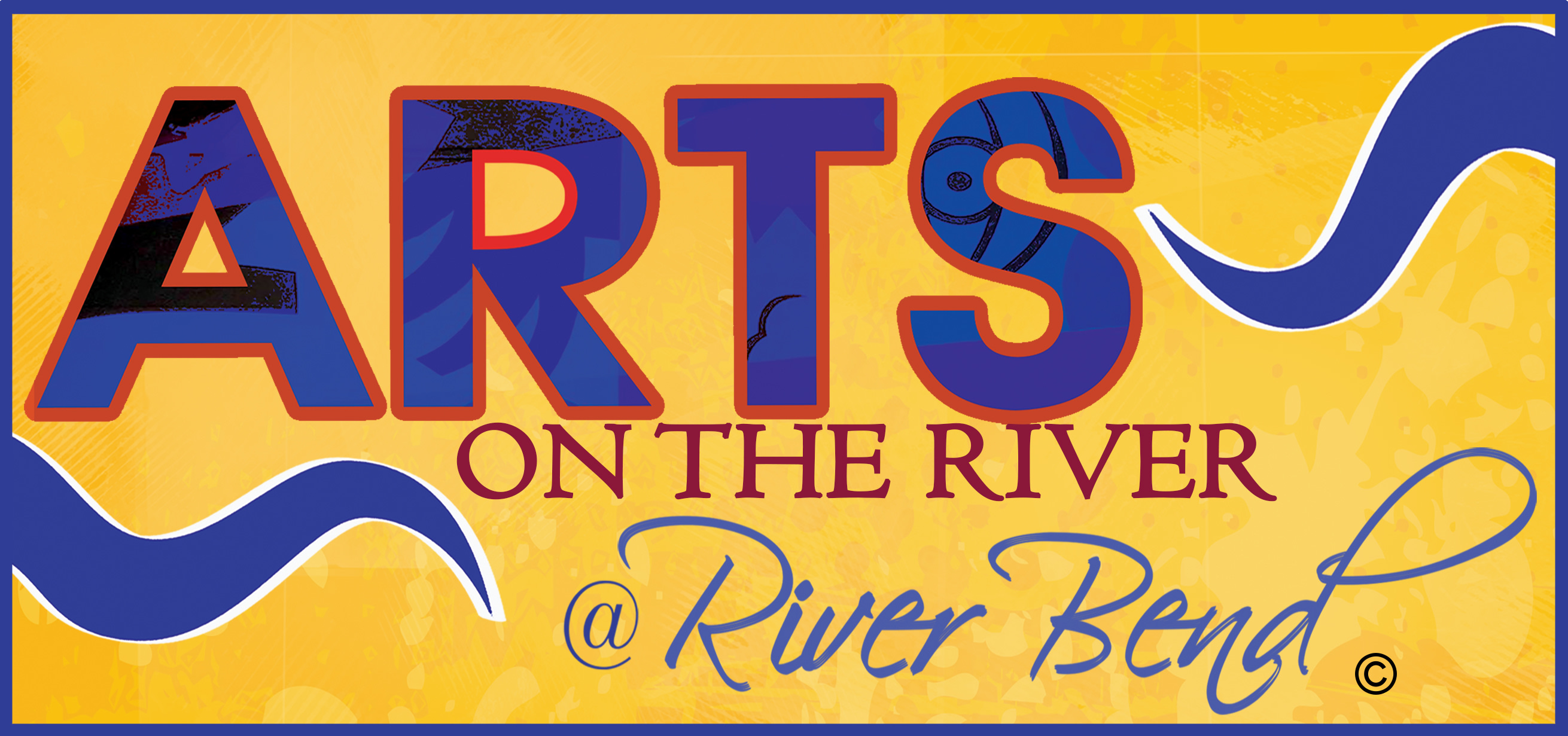 <div class='title'>           Arts on the River 2017         </div>                 <div class='description'>                    </div>