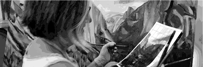 <div class='title'>           sherrod-painting3-cjjptx         </div>