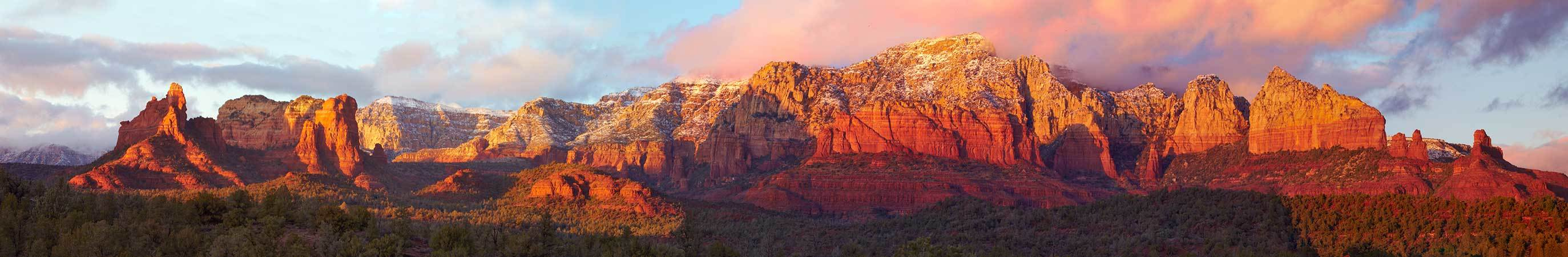 <div class='title'>           Sedona-Rouge-Panorama-by-Monika-Hilleary-hp7duk         </div>