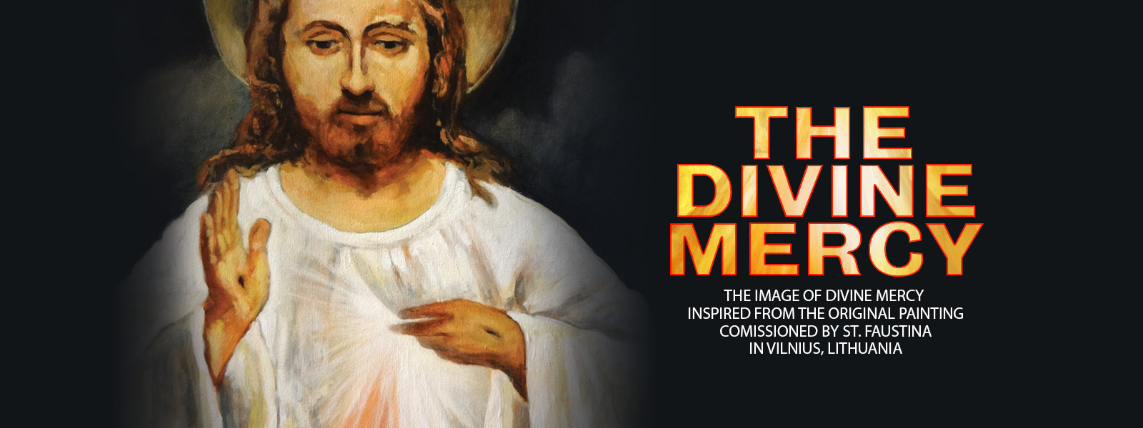 <div class='title'>           divine-mercy-slide3-elvac7         </div>