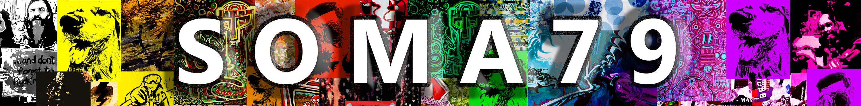 <div class='title'>           Banner-Soma79-Version-nl2jyf         </div>