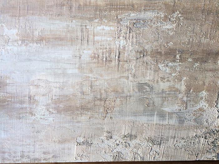 <div class='title'>           Light Birch         </div>                 <div class='description'>           Delicious texture, sparkles & shimmer with an easy-repair finish         </div>