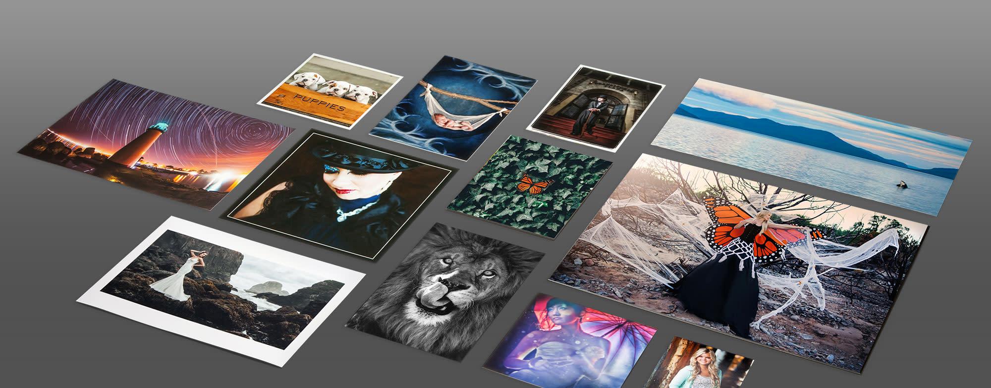 <div class='title'>           slideshow-fineart-prints-u6jchp         </div>