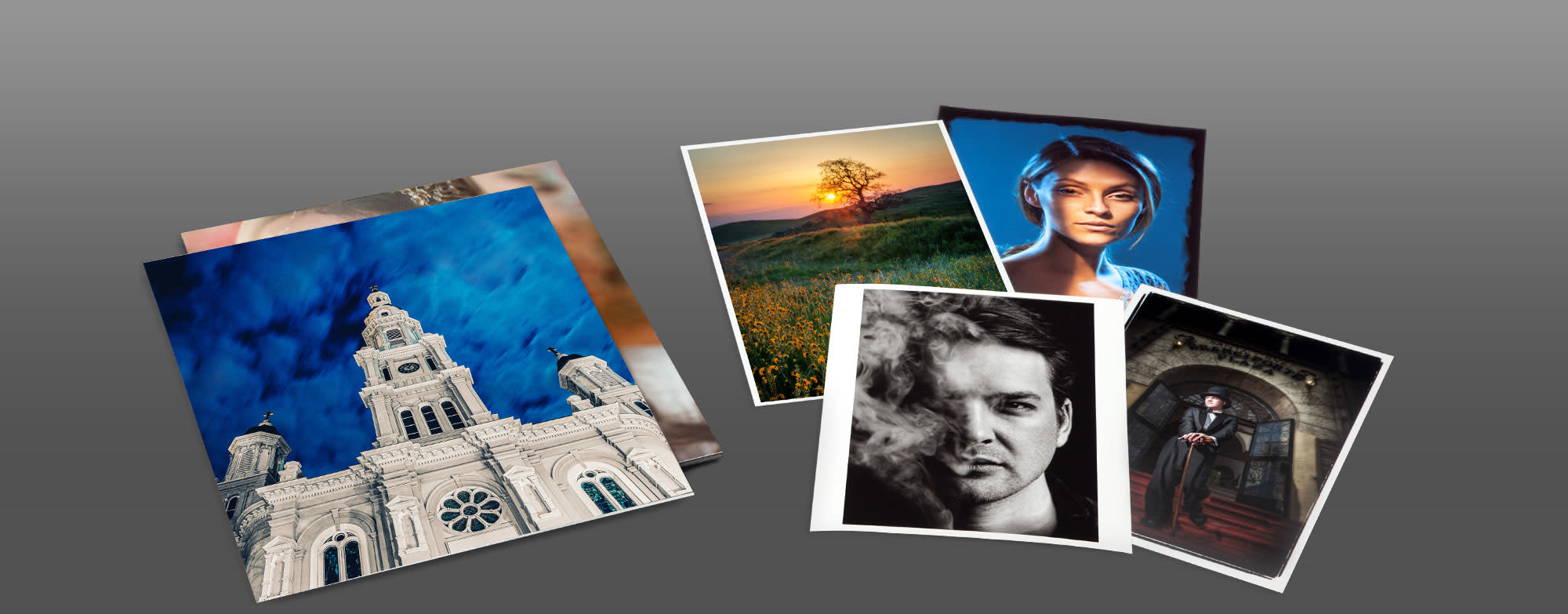 <div class='title'>           slideshow-photographic-prints-x7tyf2         </div>