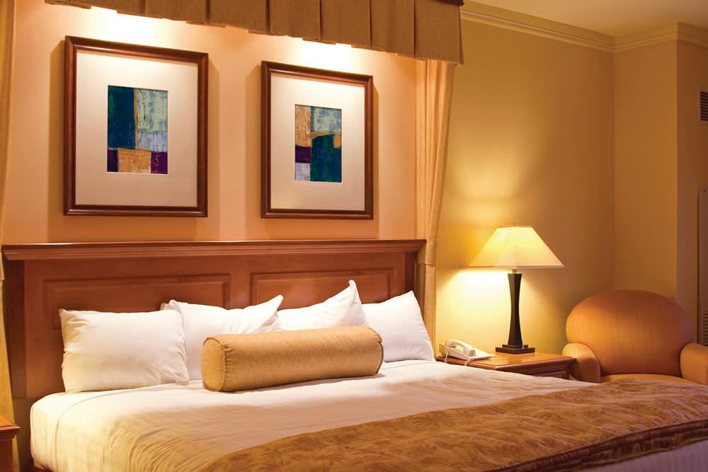 <div class='title'>           KME-18-19-hotelRoom-qxdsdf         </div>