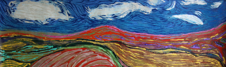 <div class='title'>           landscape2blog         </div>