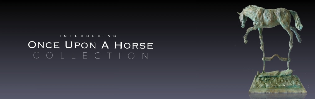 <div class='title'>           ONCE UPON A HORSE HEADER 4         </div>