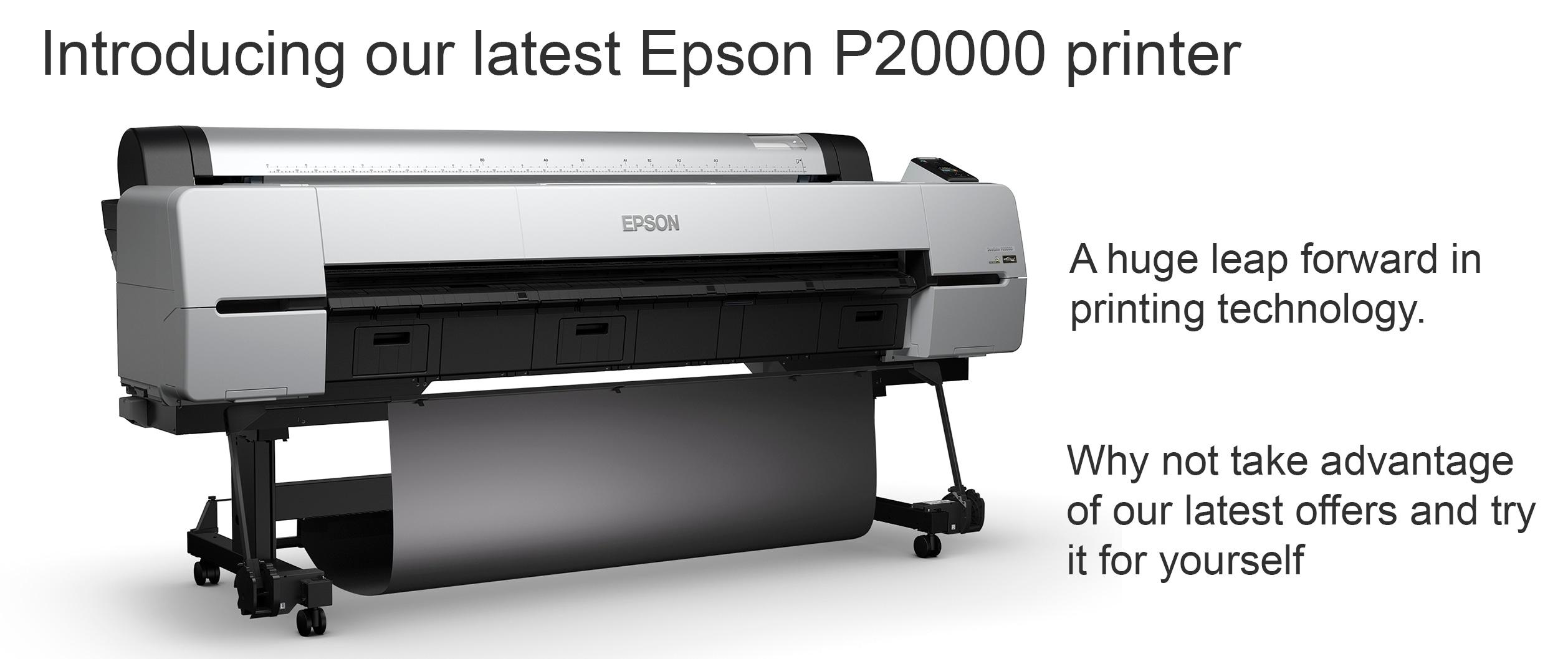 <div class='title'>           epson p20000         </div>