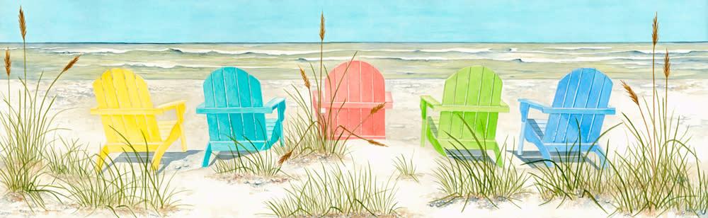 <div class='title'>           Beach Chairs         </div>