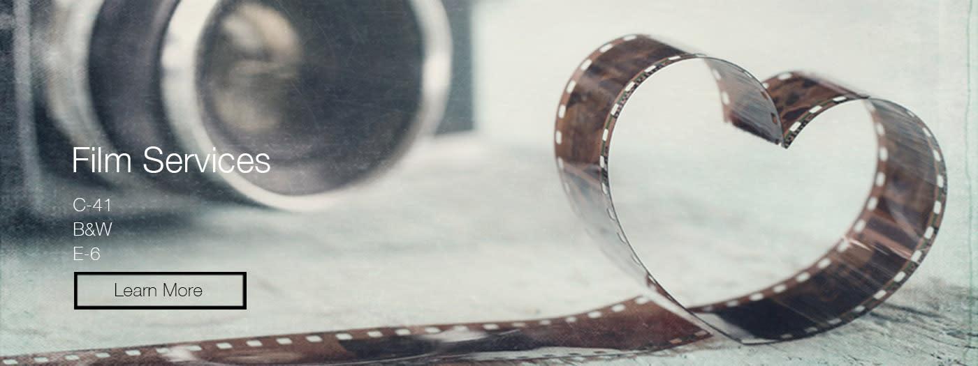 <div class='title'>           film processing E6 learn more         </div>                 <div class='description'>                    </div>
