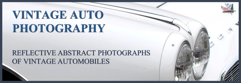 <div class='title'>           M SLIDESHOW 30 VINTAGE AUTO PHOTOGRAPHY         </div>