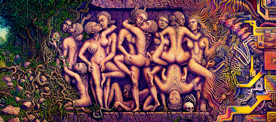 <div class='title'>           Temple Transmutation ssp         </div>