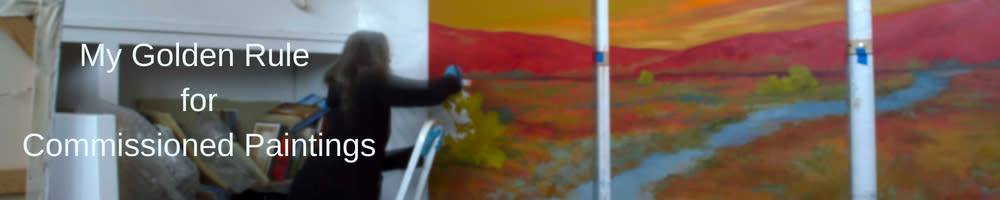 <div class='title'>           Blogpost Banner (3)         </div>