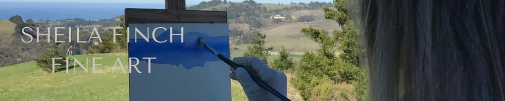 <div class='title'>           SHEILA FINCHFINE ART feeney 1000x200         </div>