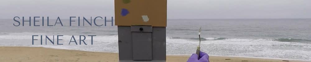 <div class='title'>           SHEILA FINCHFINE ART ocean 1000x200         </div>