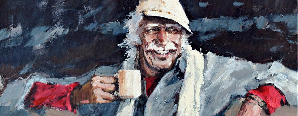 <div class='title'>           ALDO mid morning cappuccino small         </div>                 <div class='description'>                    </div>