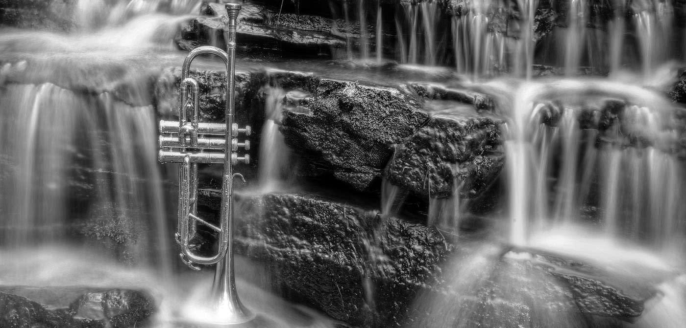 <div class='title'>           Trumpet Falls 2   Home Page         </div>