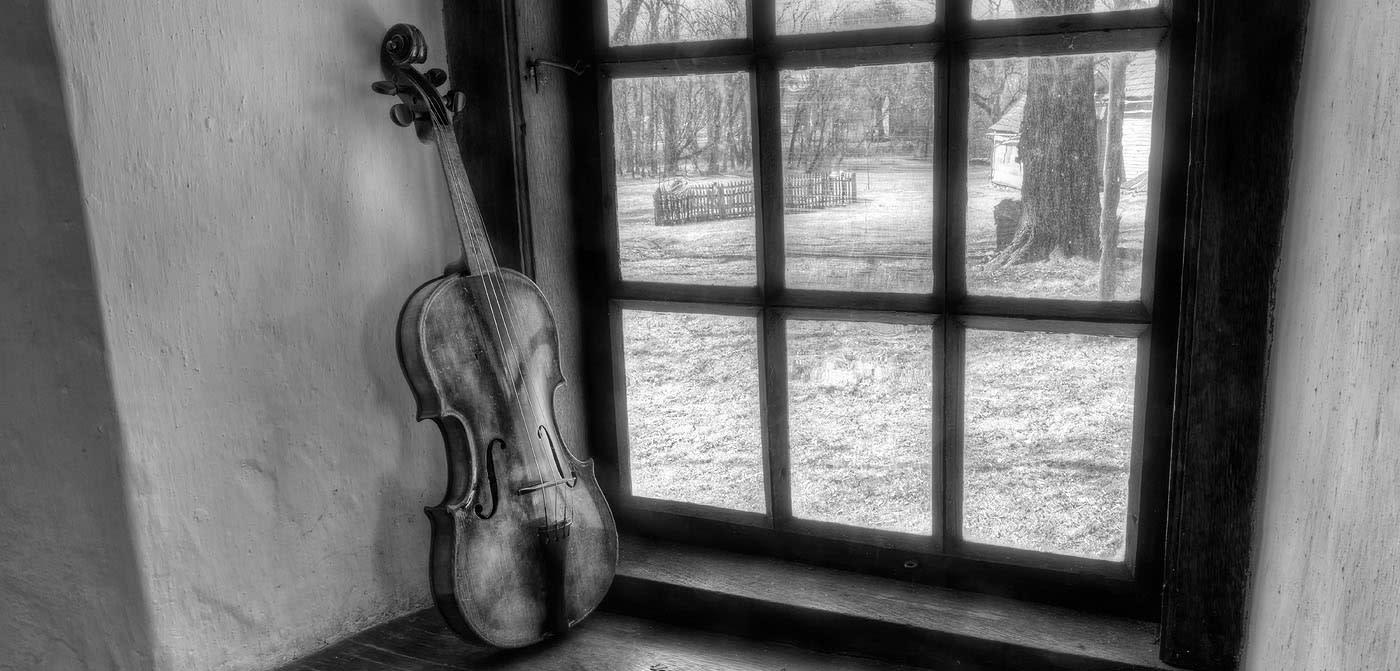 <div class='title'>           Violin Still Life   Home Page         </div>