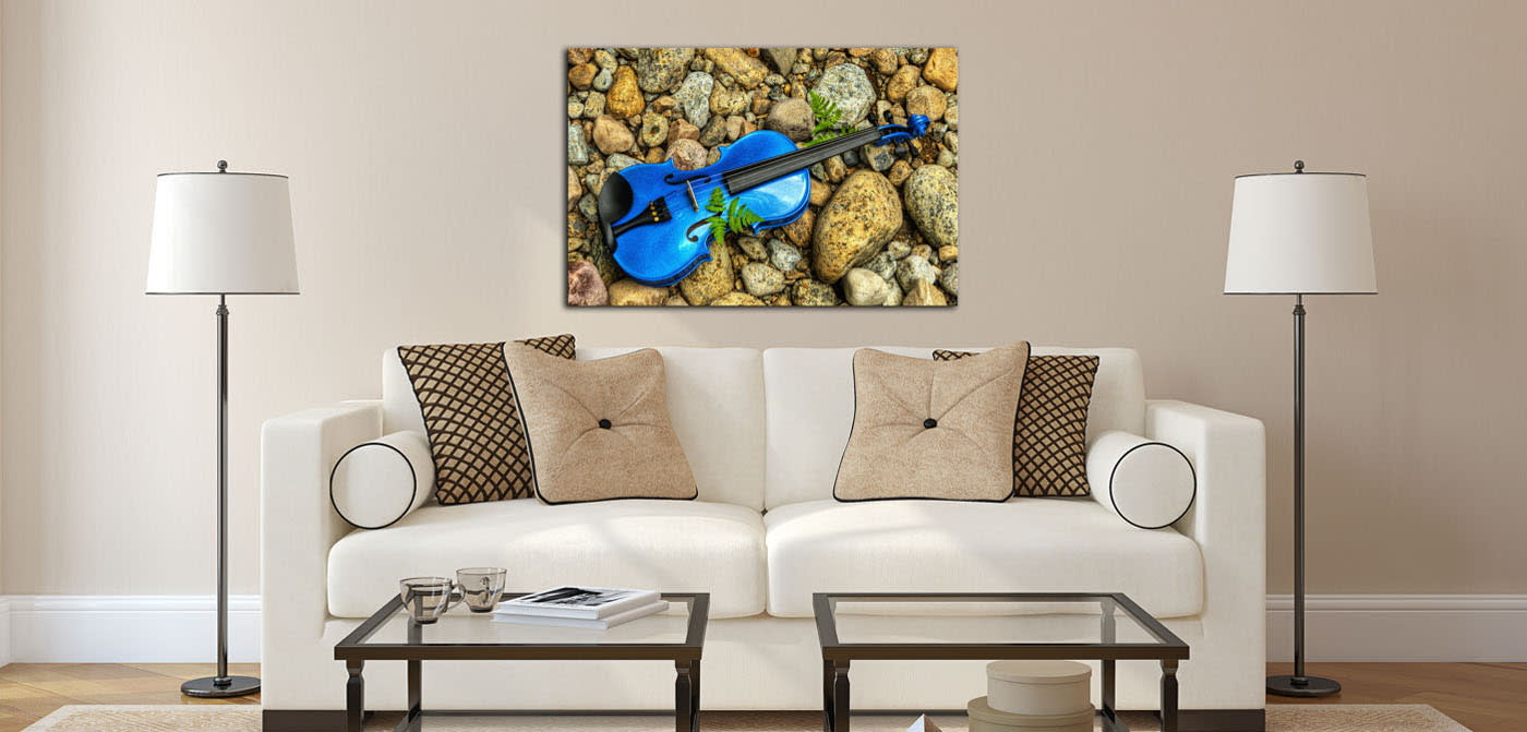 <div class='title'>           Blue Violin Room   Home Page         </div>