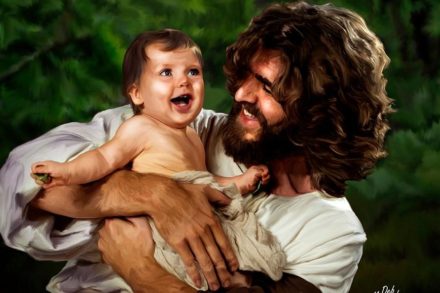 Jesus_baby_horizontal_yyrwhv