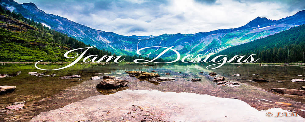 <div class='title'>           0141 Avalanche Lake pr4pi5         </div>
