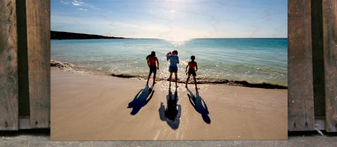 <div class='title'>           Kids on Beach DSC 9486         </div>