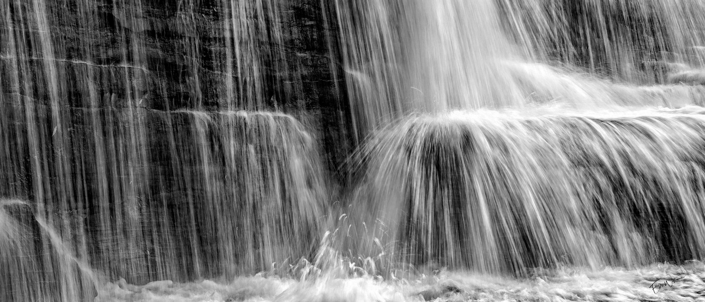 <div class='title'>           Water Falls         </div>