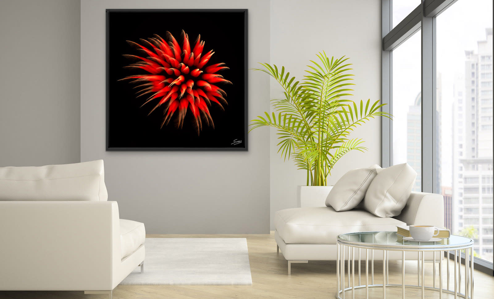 <div class='title'>           fireworks flower room v2         </div>