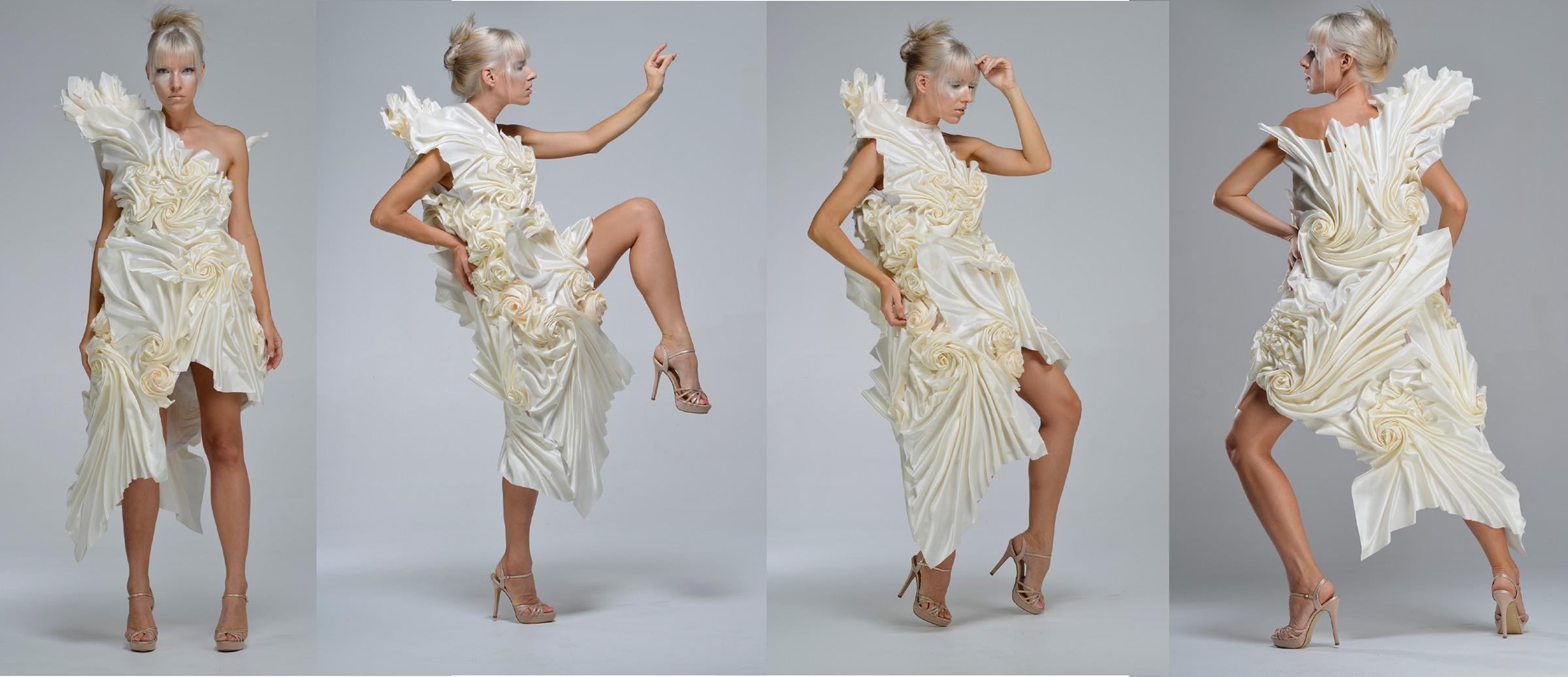<div class='title'>           swirl dress 4 pic collage 01         </div>
