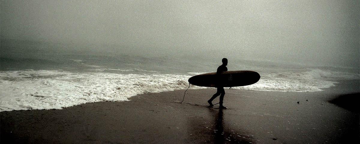 <div class='title'>           art mtk surfer copy         </div>