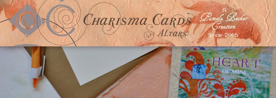 <div class='title'>           1charimsa cards interior copy         </div>