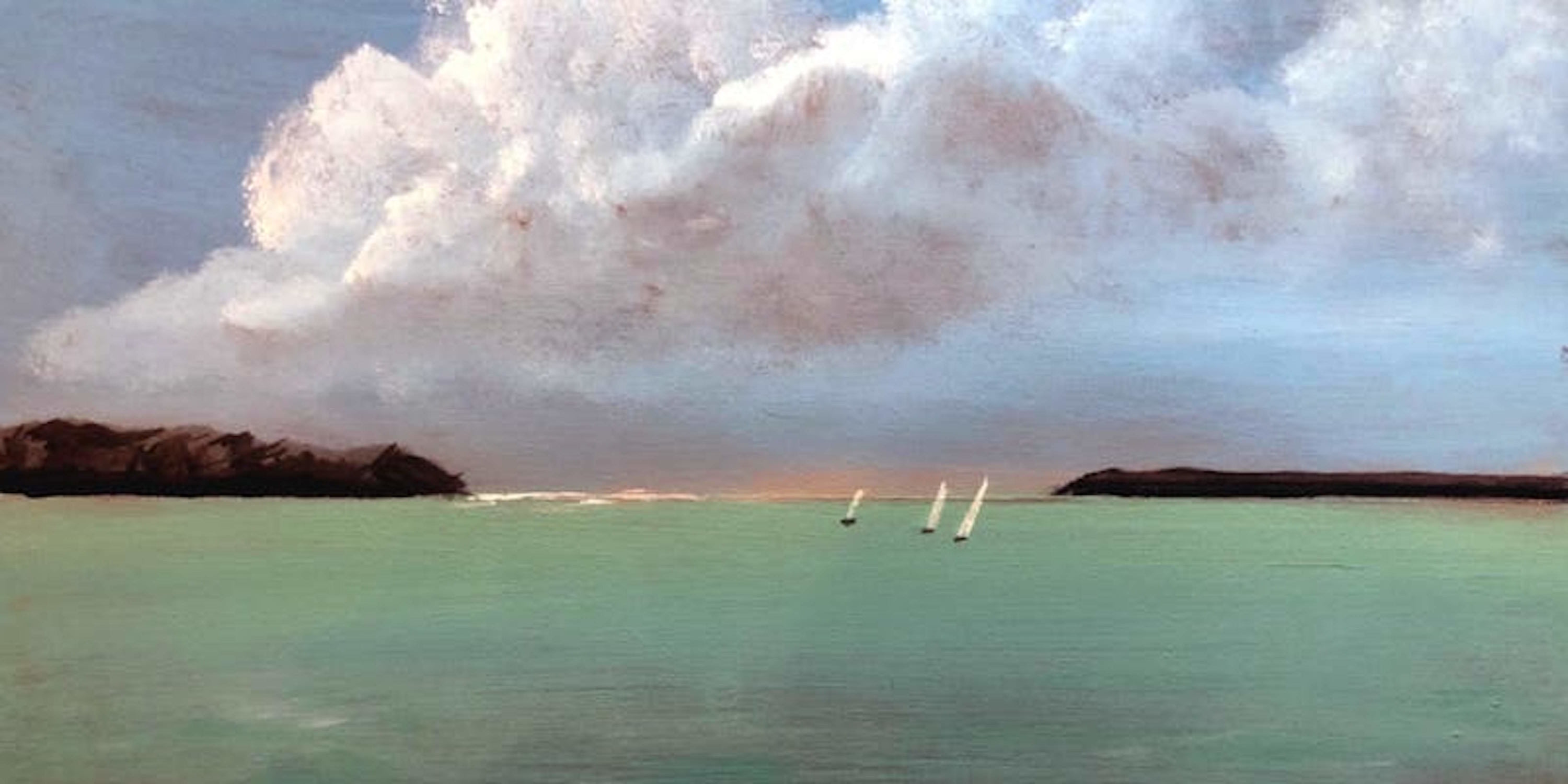 <div class='title'>           Northport Bay Squall billboard         </div>