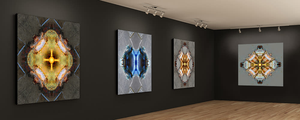 <div class='title'>           Gallery Black   4 Directions, Indigo Essence, Africa Awaits, Entering Never         </div>