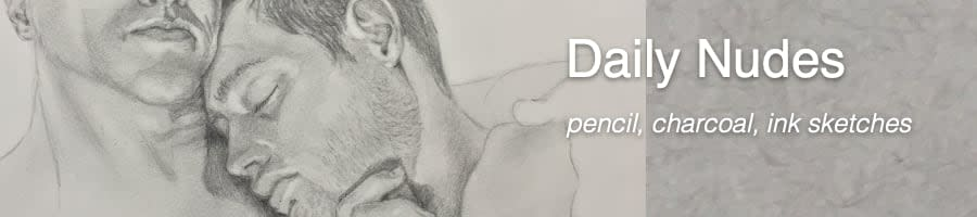 <div class='title'>           dailynudes banner1         </div>