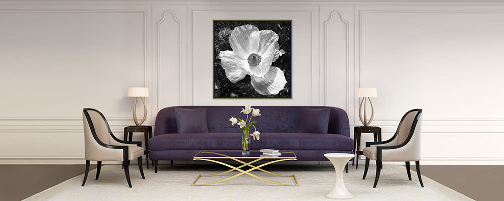 <div class='title'>           Grand Living Room   Poppy         </div>
