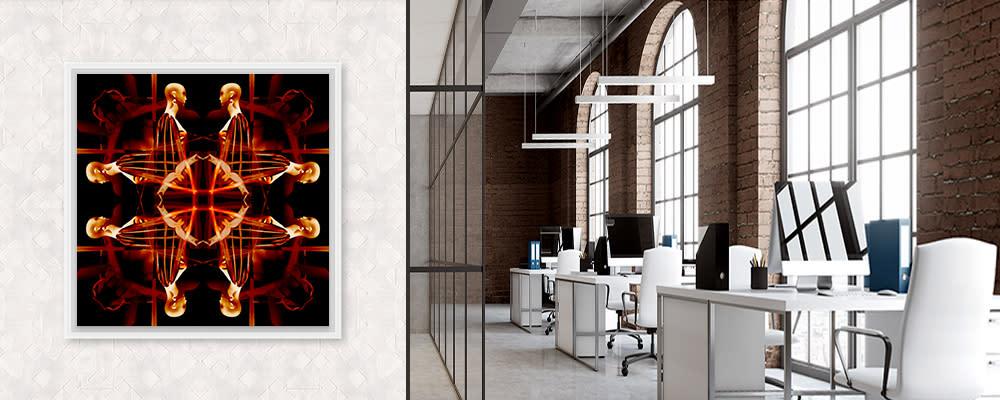 <div class='title'>           Office Space 3   Dream Walk         </div>