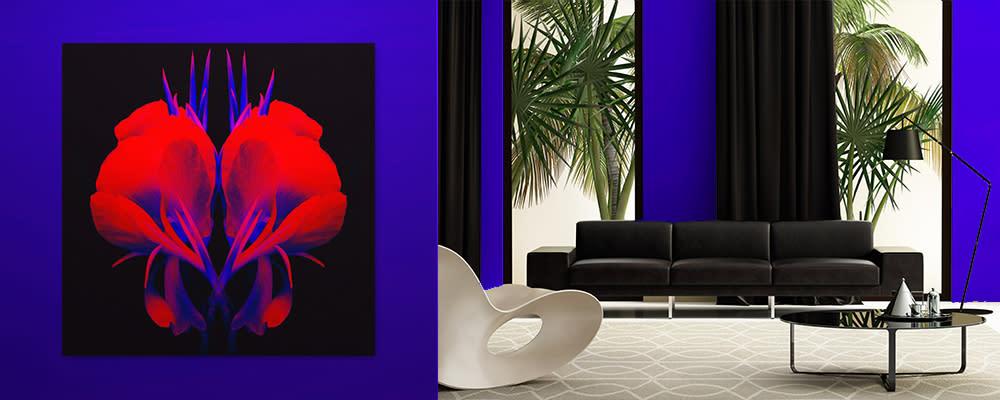 <div class='title'>           Retro Upgrade Living Room   Diva         </div>