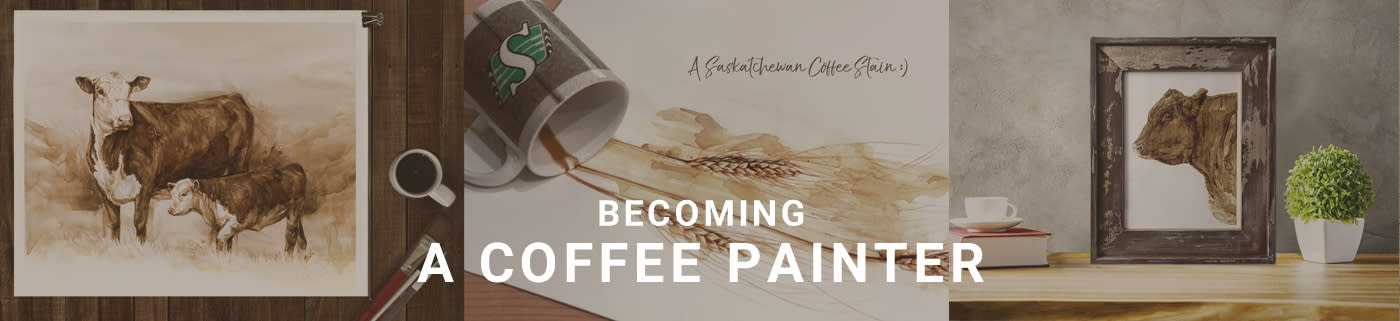 <div class='title'>           Coffee painter1         </div>