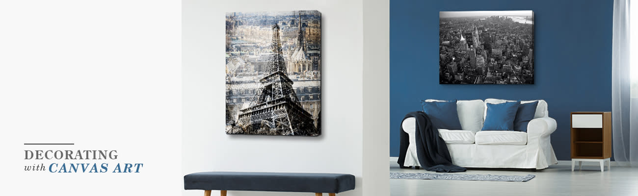 Decorating-your-home-with-canvas-art-banner_vpyzww