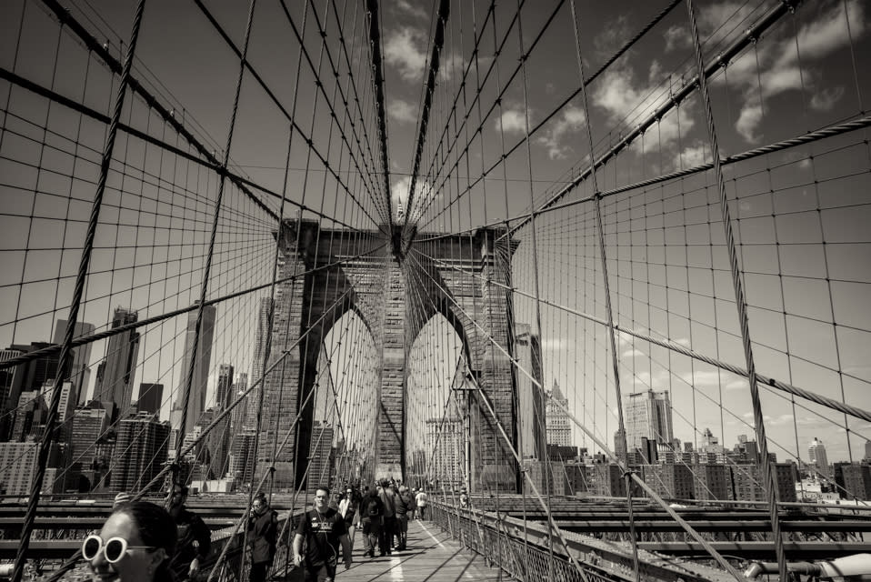 Brooklyn_bridge-2_zddato