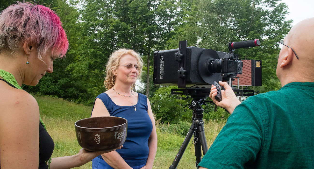 <div class='title'>           ArtMonasteryBetsyMcCall160717VermontFilming 1000         </div>