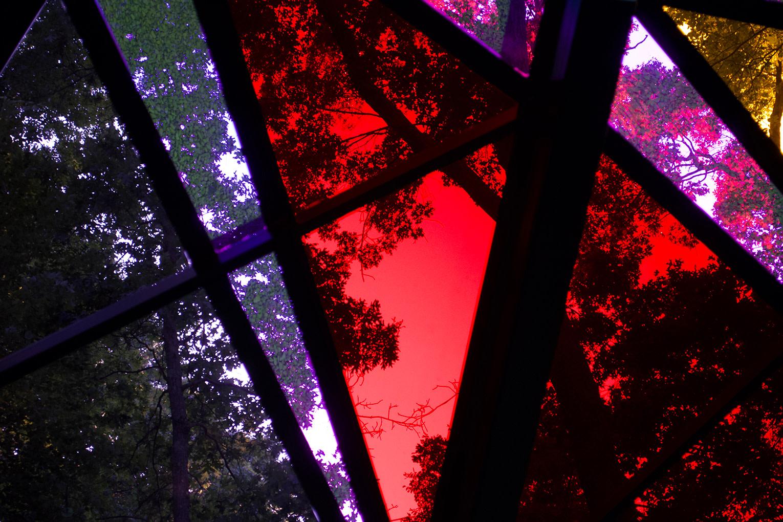 Borelli ashland garden red detail dsc 0565 fpo m4eig8