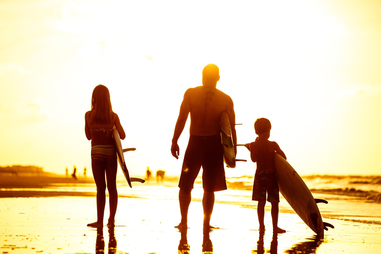 <div class='title'>           Rittenhouse Family Beach Portraits 113         </div>