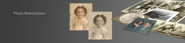 <div class='title'>           Photo Restorations Flt         </div>