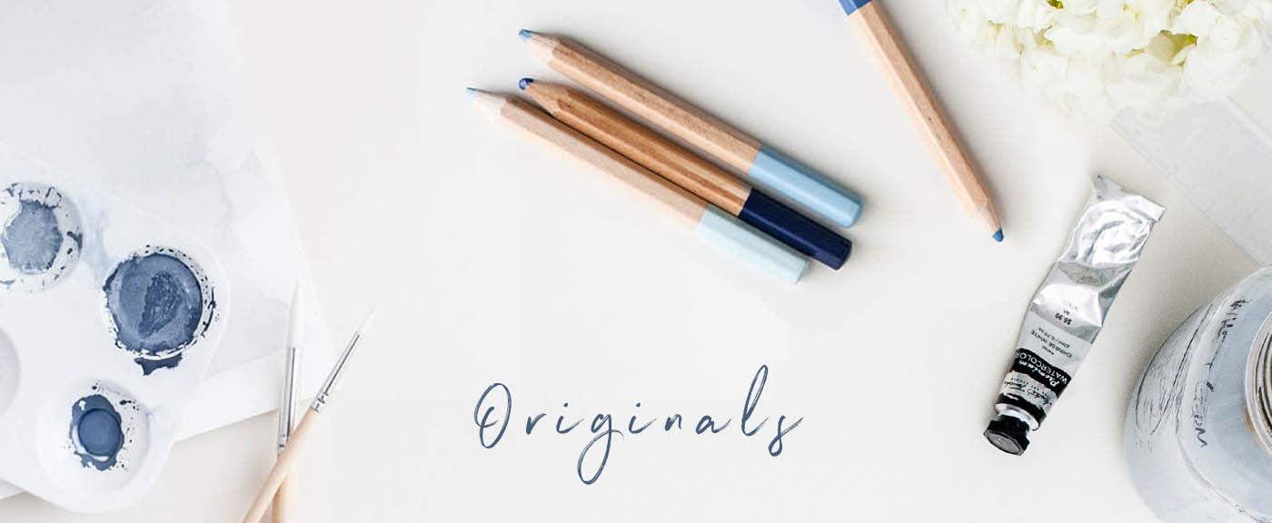 <div class='title'>           Artstorefronts New Originals         </div>