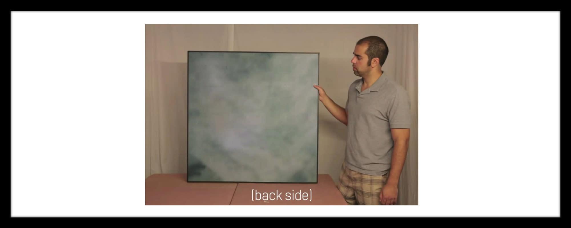 <div class='title'>           Vuop slide show page17         </div>