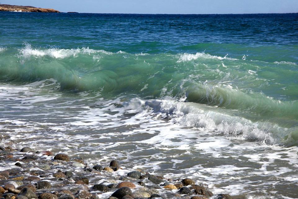 <div class='title'>           green wave rocks lighthouse cape hedge beach seascape gloucester qqrrmj         </div>