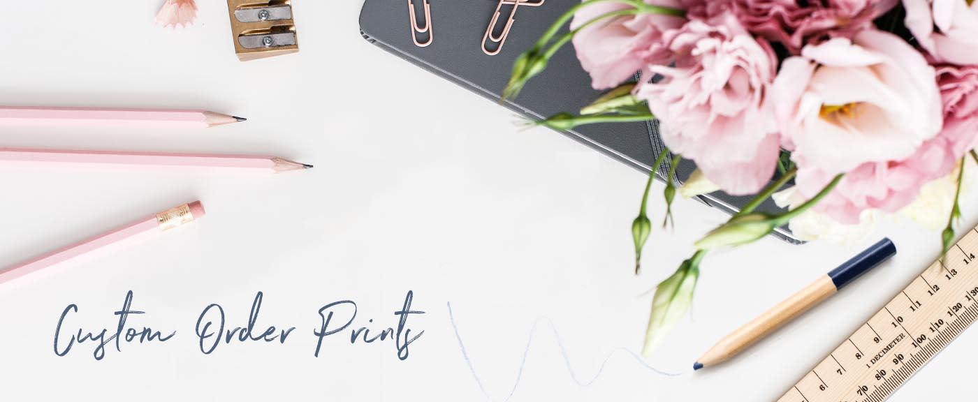 <div class='title'>           Artstorefronts Custom Order Prints         </div>