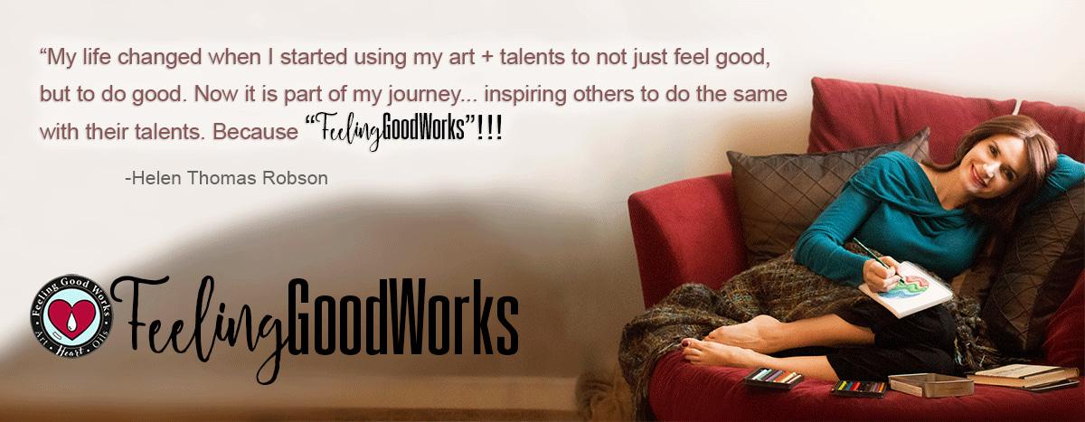 <div class='title'>           FeelingGoodWorks header web         </div>