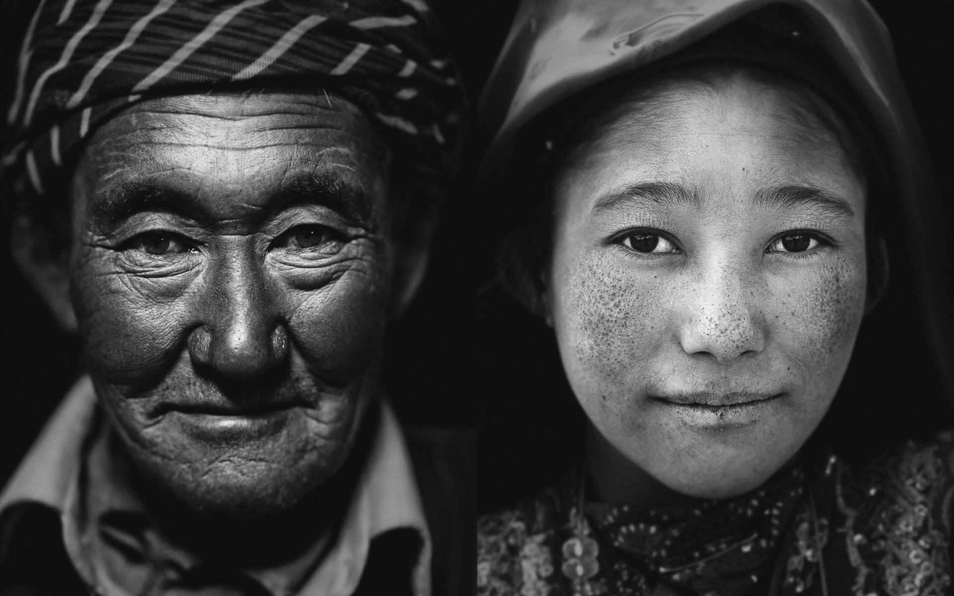 <div class='title'>           home  0005 kyrgyz souls         </div>